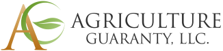 Agriculture Guaranty