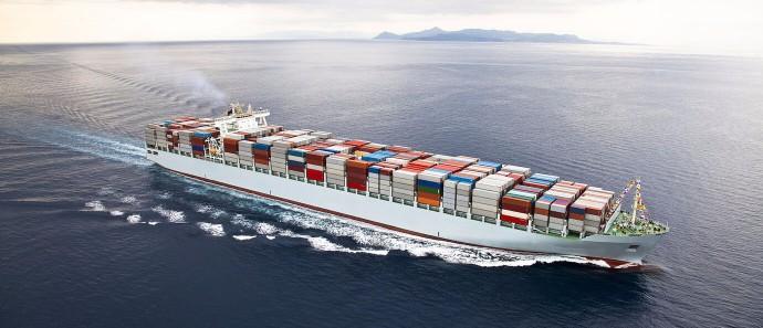 yekta-marine-shipping